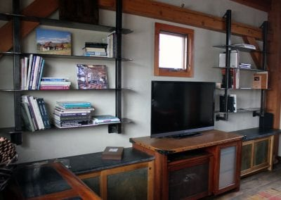 custom-crafted-entertainment-centermixed-reclaimed-materials_montana
