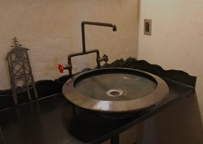 custom-crafted-faucet-and-sink-basin-reclaimed-pipe-and-welded-steel-base_montana
