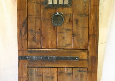 custom interior door makers custom made wood doors custom exterior or interior door : custom made interior doors - zebratimes.com