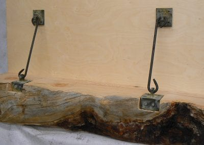 reclaimed-fireplace-mantel-4