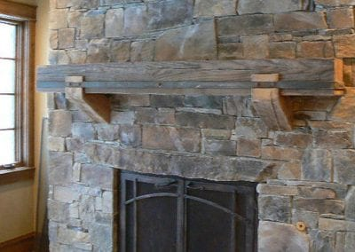 reclaimed-fireplace-mantel-6