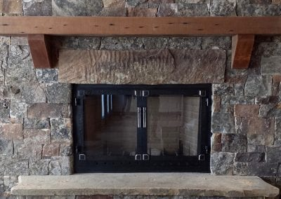 reclaimed-fireplace-mantel-7
