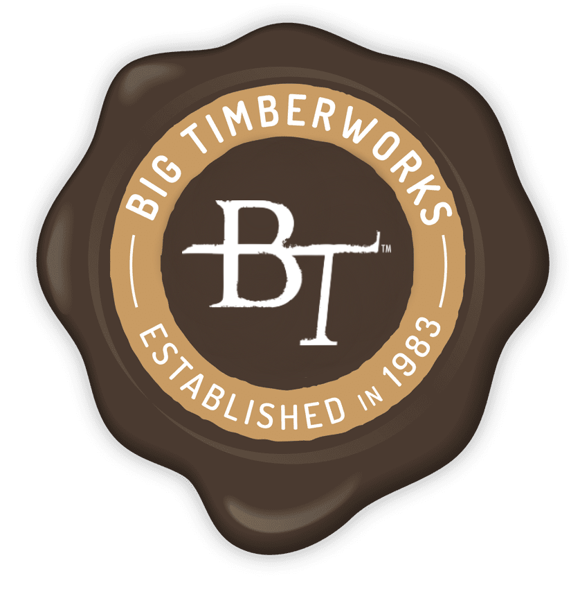 big-timberworks-seal-logo